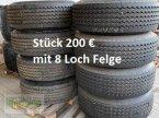 Reifen типа Farmer 385/65-22.5 RE в Unterschneidheim-Zöb