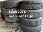 Reifen типа Farmer 385/65-22.5 RE, Neumaschine в Unterschneidheim-Zöb