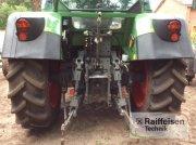 Fendt 420/85R38+420/70R24 Reifen