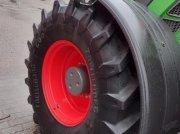 Fendt Räder 600/65R28Trelleborg Reifen