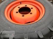 Reifen des Typs Fendt Reifen, Gebrauchtmaschine in Weiden/Theisseil