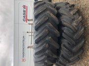 Firestone 20,8-38 Reifen
