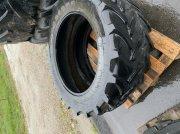 Firestone 280/85R28 Reifen