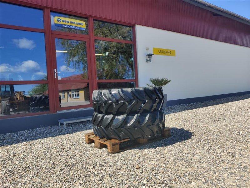 Reifen типа Firestone 360/70R24 PERFORMER 70, Gebrauchtmaschine в Storvorde (Фотография 1)