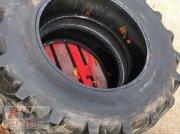 Firestone 420/85 R34 Reifen