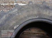 Reifen типа Firestone 420/85R24, Gebrauchtmaschine в Erbach / Ulm