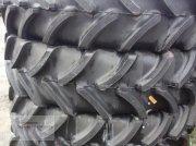 Firestone 460/85R42 18,4R42 Performer NEU Reifen