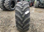 Firestone 480/65R28 Opona
