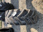 Reifen typu Firestone 480/65R28, Gebrauchtmaschine v Rødekro