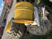 Reifen типа Firestone 480/70-28 til New Holland LB 115, Gebrauchtmaschine в Mern
