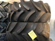 Firestone 480/70R24 Opona