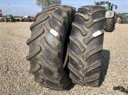 Firestone 520/70 R38 Reifen
