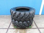 Firestone 520/70R38 zonder velg Reifen
