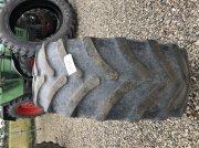 Reifen типа Firestone 540/65R28, Gebrauchtmaschine в Rødekro