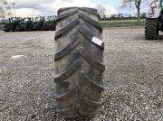 Firestone 580/70 R42 Opona