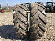 Reifen типа Firestone 580/70R38, Gebrauchtmaschine в Rødekro