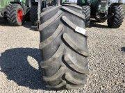 Reifen типа Firestone 600/65 R28, Gebrauchtmaschine в Rødekro