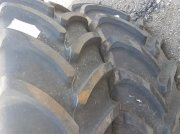 Firestone 600/65R38 Reifen