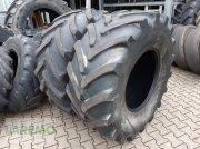 Reifen des Typs Firestone 600 / 70 R 28 Maxi Traction, Gebrauchtmaschine in Langenwetzendorf