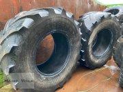 Reifen des Typs Firestone 600/70 R28, Gebrauchtmaschine in Eching