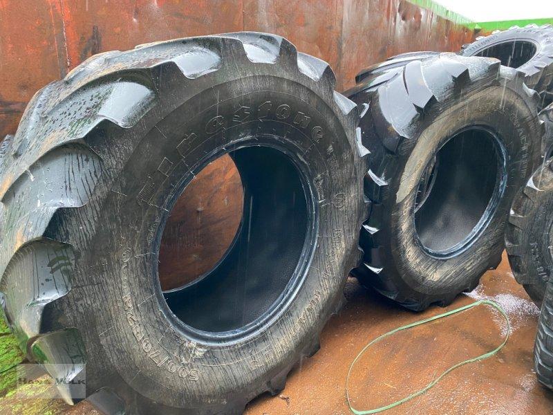 Reifen des Typs Firestone 600/70 R28, Gebrauchtmaschine in Eching (Bild 1)