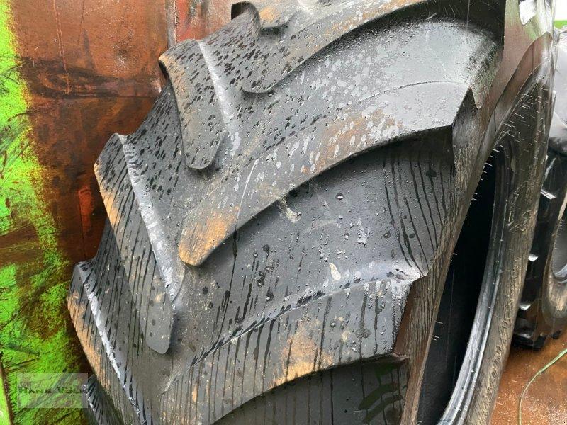 Reifen des Typs Firestone 600/70 R28, Gebrauchtmaschine in Eching (Bild 3)