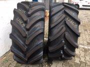 Firestone 600/70R28 Reifen