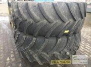 Firestone 650/65 R 38 Reifen