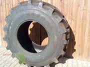 Firestone 650/ 75 R32 Reifen