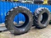 Reifen des Typs Firestone 710/70 R42, Gebrauchtmaschine in Eching