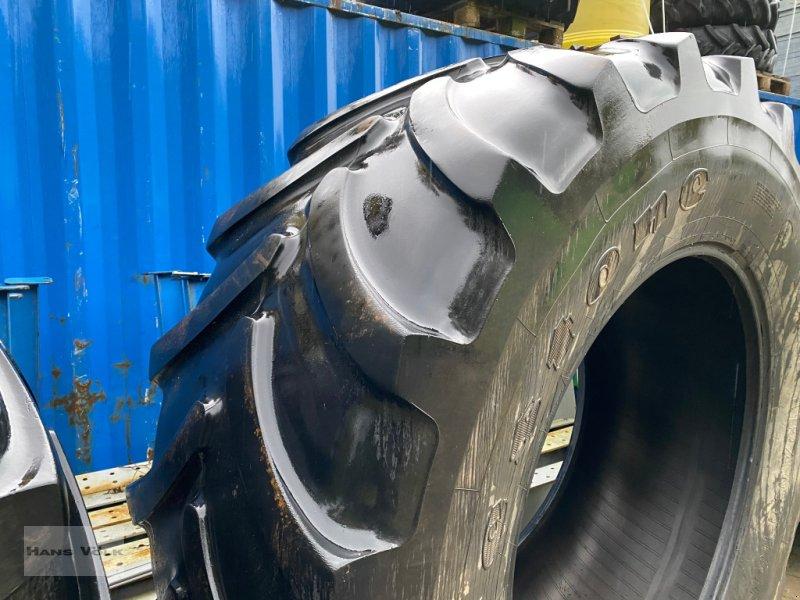 Reifen des Typs Firestone 710/70 R42, Gebrauchtmaschine in Eching (Bild 3)