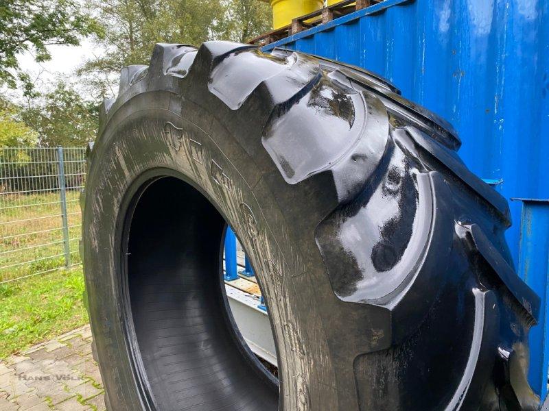 Reifen des Typs Firestone 710/70 R42, Gebrauchtmaschine in Eching (Bild 5)