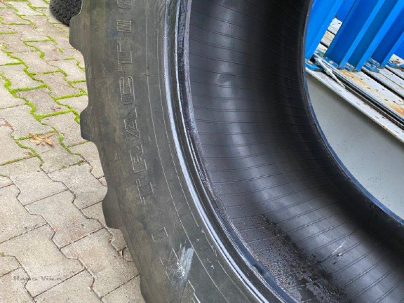 Reifen des Typs Firestone 710/70 R42, Gebrauchtmaschine in Eching (Bild 6)