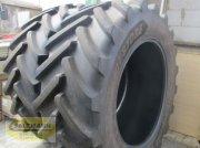 Firestone Bridgestone VX Tractor 650/65R42 Anvelope