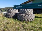 Firestone Performer 65 Reifen