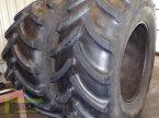 Reifen des Typs Firestone Reifen 710/70 R42 в Homberg (Ohm) - Maul
