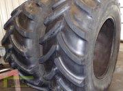 Firestone Reifen 710/70 R42 Reifen
