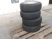 Reifen типа Fulda 175/65 R14, Gebrauchtmaschine в Leende