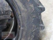 Reifen типа Galaxy 380/85R28 Earth-Pro, Gebrauchtmaschine в Erbach / Ulm