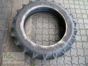 Reifen типа Galaxy 8.3 - 24, Neumaschine в Markt Schwaben