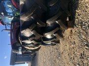 Reifen типа Good Year 13.6 R38, Gebrauchtmaschine в Aulum