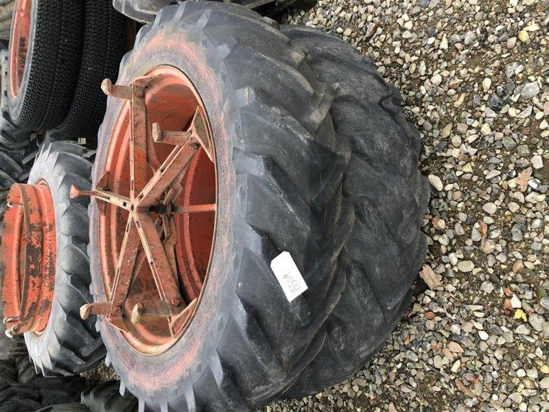 Reifen типа Good Year 13.6R38, Gebrauchtmaschine в Rødekro (Фотография 1)