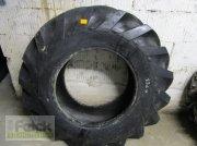 Reifen типа Good Year 15.5/80-24, Gebrauchtmaschine в Reinheim
