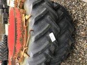 Reifen типа Good Year 16,9 R 38, Gebrauchtmaschine в Rødekro
