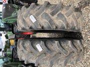 Reifen типа Good Year 16,9 R34, Gebrauchtmaschine в Rødekro