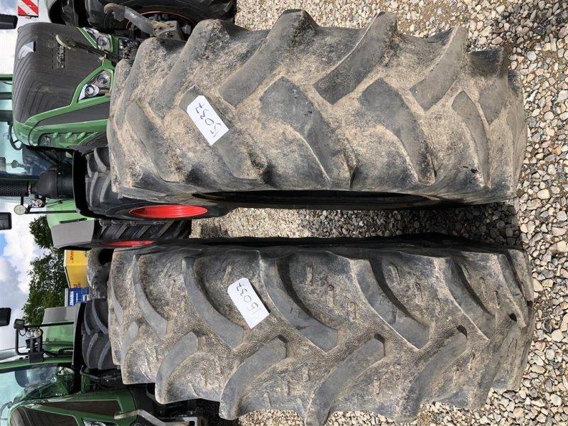 Reifen типа Good Year 16,9 R34, Gebrauchtmaschine в Rødekro (Фотография 1)