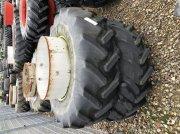 Reifen типа Good Year 16,9R28, Gebrauchtmaschine в Rødekro
