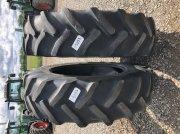Reifen типа Good Year 16,9R38, Gebrauchtmaschine в Rødekro