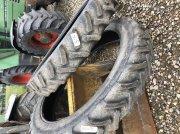 Reifen типа Good Year 320/90R54, Gebrauchtmaschine в Rødekro
