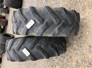Reifen типа Good Year 420/70R28, Gebrauchtmaschine в Rødekro